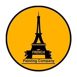 French Painting Company, Inc