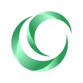 Parham Ahmadi LLC