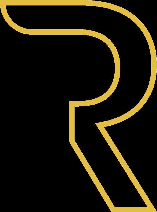 Rayanita
