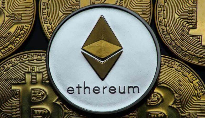 اتریوم،-جایگزین-بیت-کوین-در-آینده-نزدیک
