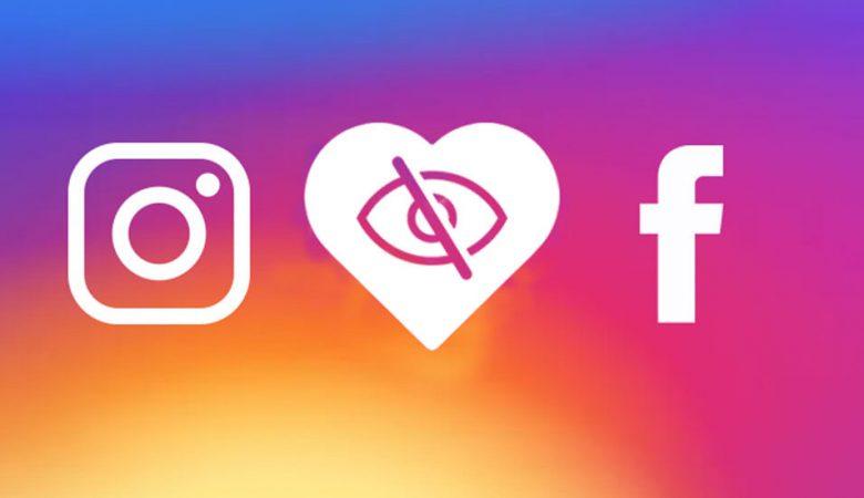 مخفی-کردن-تعداد-لایک-در-اینستاگرام-و-فیسبوک