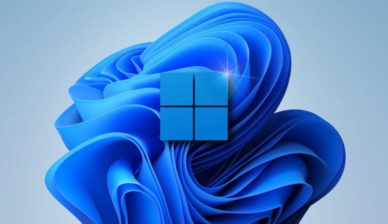 رونمایی-مایکروسافت-از-ویندوز-۱۱