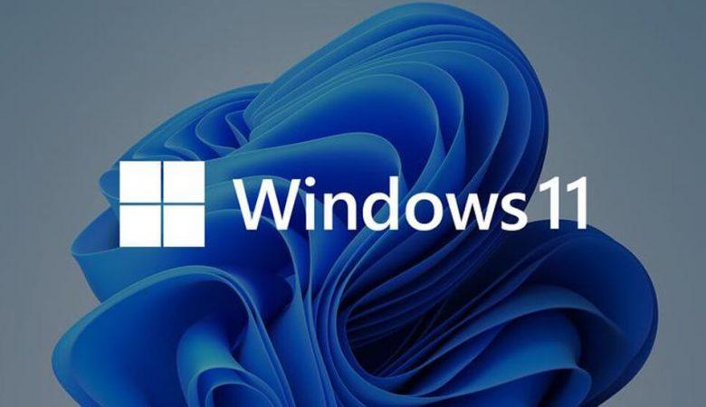 مایکروسافت-اطلاعات-فاش-شده-از-ویندوز-۱۱-را-تایید-کرد!