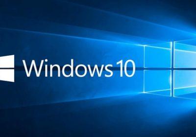 پایان-پشتیبانی-مایکروسافت-از-ویندوز-۱۰-در-سال-۲۰۲۵