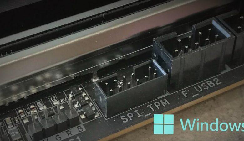 TPM-2.0؛-تراشه_ای-برای-اجرای-ویندوز-11