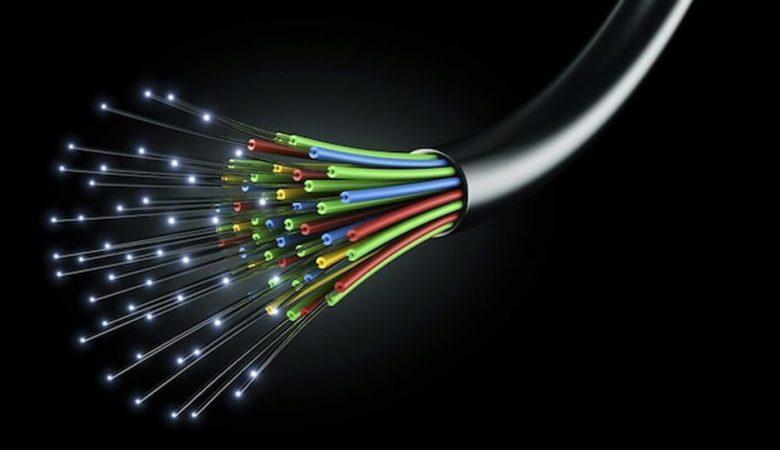 شکستن-رکورد-سرعت-اینترنت-توسط-ژاپنی-ها