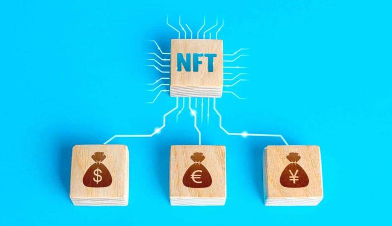 استفاده-از-NFT-جهت-پولشویی
