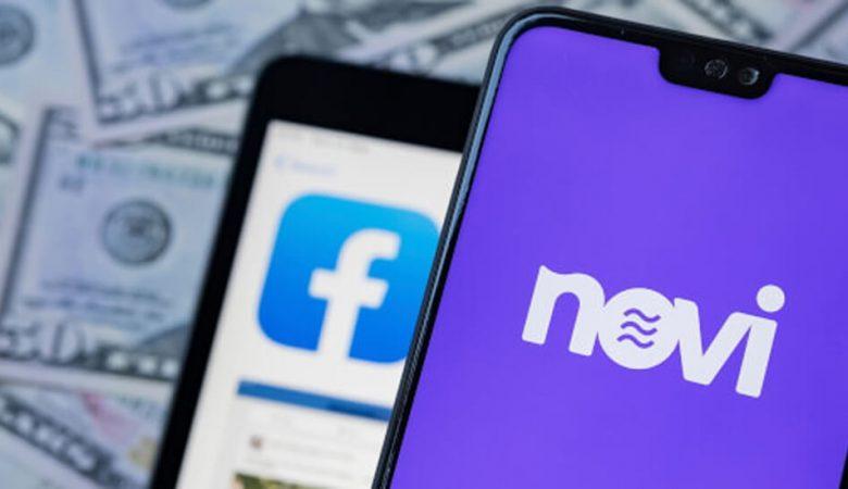راه-اندازی-کیف-پول-ارز-دیجیتال-فیسبوک-با-نام-Novi