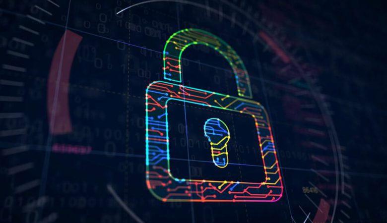 سرمایه-گذاری-30-میلیارد-دلاری-گوگل-و-مایکروسافت-طی-پنج-سال-آینده-در-حوزه-امنیت-سایبری