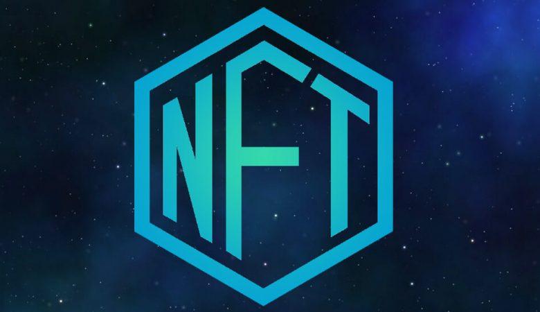 امکان-جابه_جایی-NFT-بین-بلاک_-چین_-های-اتریوم-و-سولانا