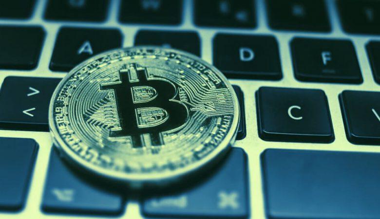 انتشار-نسخه-جدید-نرم-افزار-Bitcoin-Core