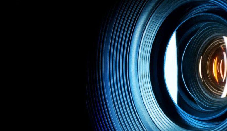 برنامه-تولید-دوربین-576-مگاپیکسلی-سامسونگ-تا-سال-2025