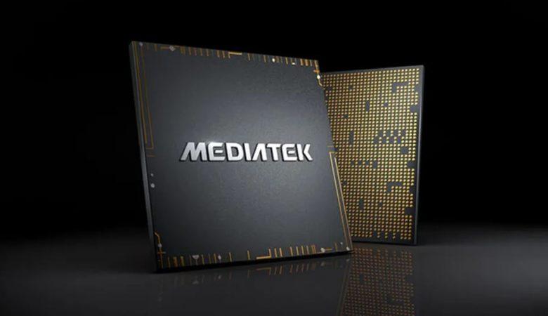رونمایی-مدیاتک-از-تراشه-کامپنیو-900T-برای-استفاده-در-تبلت-ها-و-لپ-تاپ