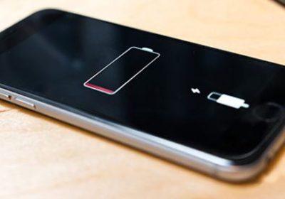 ترفندهای-ساده-و-کاربردی-افزایش-عمر-باتری-آیفون
